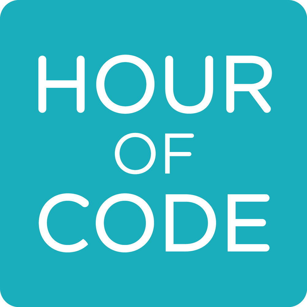 https://makerhourofcode.com/